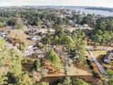 4505 Duke Dr - Photo 41