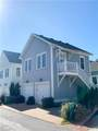 9638 23rd Bay St - Photo 36