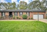 505 Bonsack Ct - Photo 4