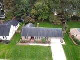 505 Bonsack Ct - Photo 41