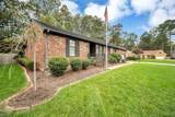 505 Bonsack Ct - Photo 6