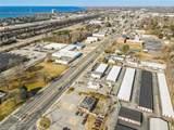 5862 Jefferson Ave - Photo 9