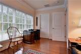 1104 Eaglescliffe - Photo 21