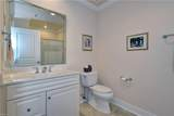 1104 Eaglescliffe - Photo 22