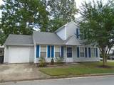 202 Old Bridge Ct - Photo 1