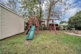 4873 Klamath Rd - Photo 32