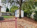 2849 Livingston Loop - Photo 37