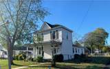 35335 Church St - Photo 12