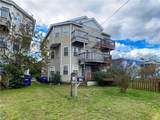 479 Ocean View Ave - Photo 1