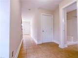 479 Ocean View Ave - Photo 10