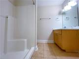 479 Ocean View Ave - Photo 11