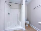 479 Ocean View Ave - Photo 12