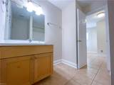 479 Ocean View Ave - Photo 13
