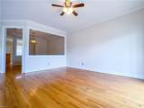 479 Ocean View Ave - Photo 17