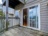 479 Ocean View Ave - Photo 19