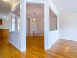 479 Ocean View Ave - Photo 21