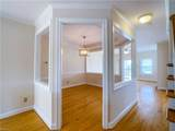 479 Ocean View Ave - Photo 22