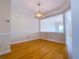 479 Ocean View Ave - Photo 23
