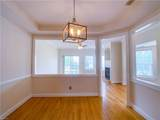 479 Ocean View Ave - Photo 24