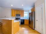 479 Ocean View Ave - Photo 26