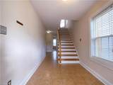 479 Ocean View Ave - Photo 3