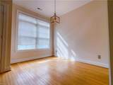 479 Ocean View Ave - Photo 30