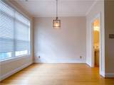 479 Ocean View Ave - Photo 31