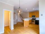 479 Ocean View Ave - Photo 32