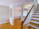479 Ocean View Ave - Photo 33
