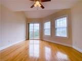 479 Ocean View Ave - Photo 34