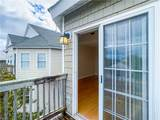 479 Ocean View Ave - Photo 36