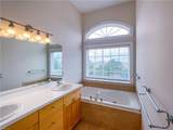 479 Ocean View Ave - Photo 40