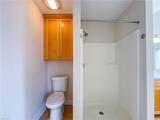 479 Ocean View Ave - Photo 42