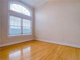 479 Ocean View Ave - Photo 43