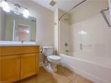 479 Ocean View Ave - Photo 45