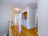 479 Ocean View Ave - Photo 48