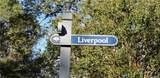 102 Liverpool - Photo 3