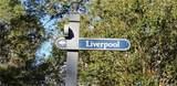 102 Liverpool - Photo 6