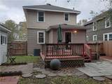1811 Blair Ave - Photo 25