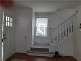 1811 Blair Ave - Photo 4