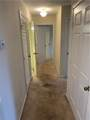 829 Whistling Swan Dr - Photo 11