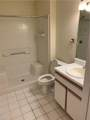 829 Whistling Swan Dr - Photo 12