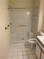 829 Whistling Swan Dr - Photo 13