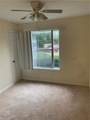 829 Whistling Swan Dr - Photo 15