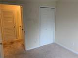 829 Whistling Swan Dr - Photo 16