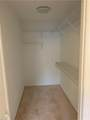 829 Whistling Swan Dr - Photo 17