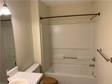 829 Whistling Swan Dr - Photo 18
