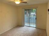 829 Whistling Swan Dr - Photo 19