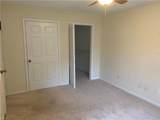 829 Whistling Swan Dr - Photo 20