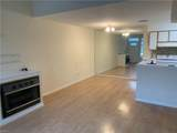 829 Whistling Swan Dr - Photo 5